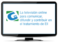 Enlace a la web de GETTECU TV